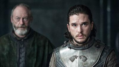 Game of Thrones é a série mais pirateada pelo sexto ano consecutivo