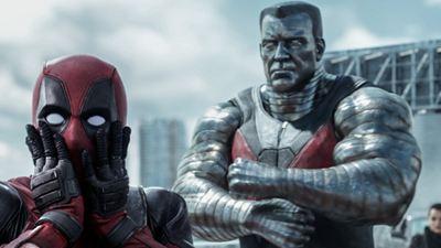 Fox muda as datas dos lançamentos de Deadpool 2, Gambit e Os Novos Mutantes