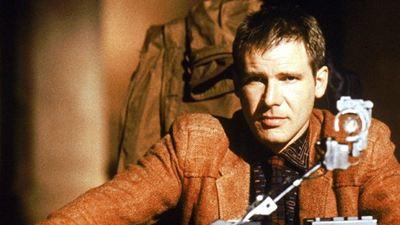 Dicas do Dia: Blade Runner: Caçador de Andróides está na TV