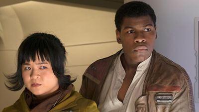 Star Wars - Os Últimos Jedi entra no TOP 10 de maiores arrecadações mundiais de todos os tempos