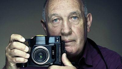 Raymond Depardon, o fotógrafo que foi para o cinema em busca da palavra, das pessoas e da poesia (Entrevista exclusiva)