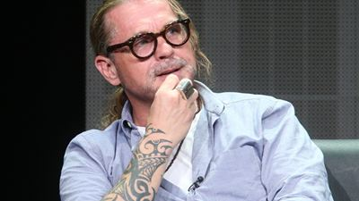 Criador de Sons of Anarchy, Kurt Sutter renova contrato de produção com a Fox