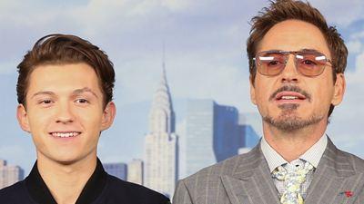 Novo filme do Dr. Dolittle com Robert Downey Jr. escala Tom Holland, Ralph Fiennes e Michael Sheen