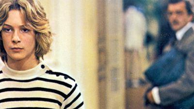 Mostra de cinema fará retrospectiva de Luchino Visconti, diretor de Morte em Veneza