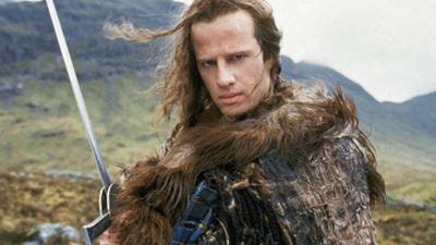 Highlander: Em desenvolvimento há 10 anos, reboot ganha novo roteiro