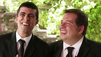 Dicas do Dia: Os Caras De Pau em o Misterioso Roubo Do Anel passam hoje na TV aberta