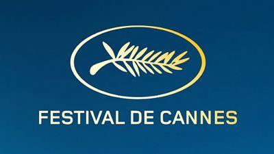 Guia do Festival de Cannes 2018