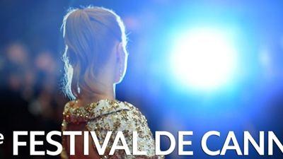 Festival de Cannes 2019: Definidas as datas da edição