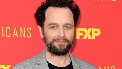 Matthew Rhys se junta a Tom Hanks na biografia You Are My Friend