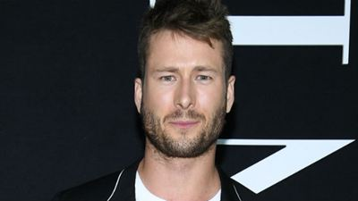 Top Gun 2: Glen Powell, de O Plano Imperfeito, é confirmado no elenco!