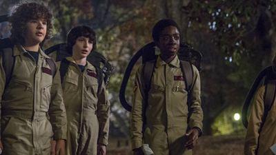 Netflix esclarece que não colocará intervalos comerciais em séries e filmes