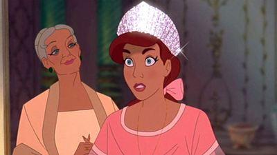 Anastasia: Peça musical inspirada na animação pode chegar ao Brasil