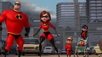 As 25 animações de maior público no Brasil no século XXI