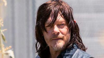 The Walking Dead: Norman Reedus aponta para grandes mortes e melhor temporada já feita