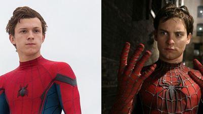 Homem-Aranha - Longe de Casa: Fãs fazem petição online para Tobey Maguire participar do filme