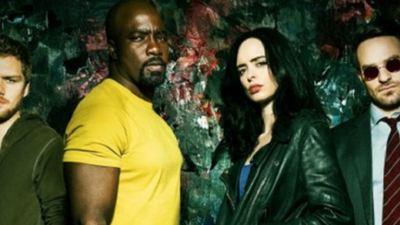 Admirável Mundo Pop: Cancelar séries é preciso