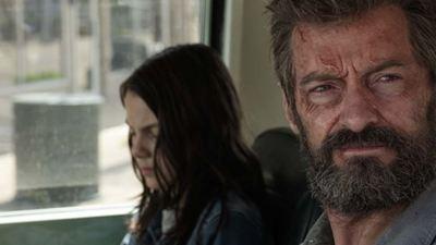 Dicas do Dia: Logan e Atômica são os destaques de hoje
