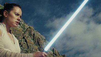 Dicas do Dia: Dois Caras Legais e Star Wars: Os Últimos Jedi são os destaques