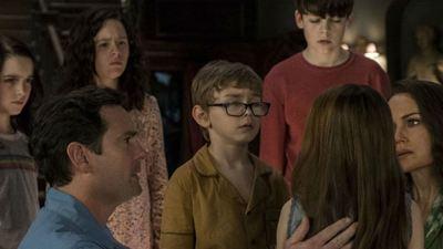 Retrospectiva 2018: As crianças que se destacaram em filmes e séries