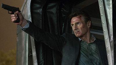 5 maneiras que Liam Neeson pode usar para matar