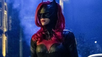 Diretor de Game of Thrones vai comandar piloto de Batwoman