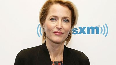 The Crown terá participação de Gillian Anderson como Margaret Thatcher