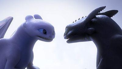 Bilheterias Brasil: Como Treinar o seu Dragão 3 ainda voa mais alto que seus rivais