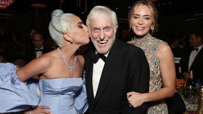 Oscar 2019: Lady Gaga ameaçou boicotar cerimônia se as cinco canções indicadas não fossem apresentadas ao vivo