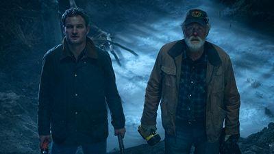 """Cemitério Maldito: Para Jason Clarke e John Lithgow, nova adaptação de Stephen King é uma """"viagem ao inferno"""" (Exclusivo)"""