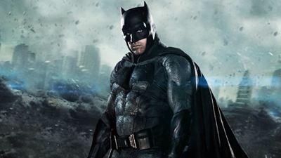 Admirável Mundo Pop: Por que não precisamos de um novo Batman