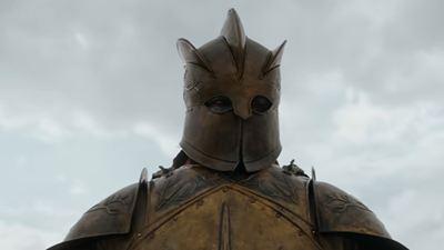 Game of Thrones: Comercial inusitado reúne Drogon, Montanha e muita cerveja