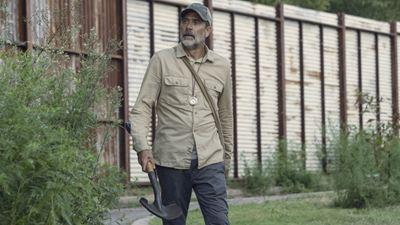 The Walking Dead: Retorno da 9ª temporada já está disponível