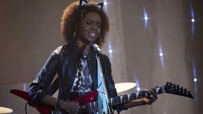 Katy Keene: Ashleigh Murray, a Josie, se muda para o spin-off de Riverdale