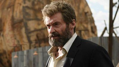 Hugh Jackman pode interpretar um Wolverine mais velho no Universo Cinematográfico Marvel