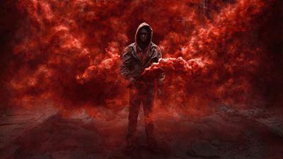 A Rebelião: Ficção científica estrelada por Vera Farmiga ganha trailer legendado (Exclusivo)