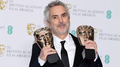 BAFTA 2019: A Favorita e Roma dominam a premiação e ganham força; veja a lista completa de vencedores