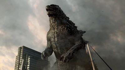 Dicas do Dia: Godzilla e Como Perder um Homem em 10 Dias são os destaques de hoje