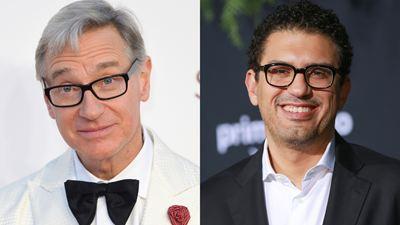 Paul Feig e Sam Esmail vão se unir na comédia False Alarm