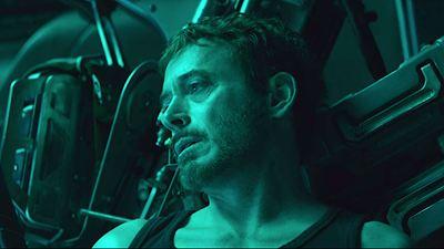 Vingadores - Ultimato: Teoria sugere que personagem inesperado vai ajudar heróis