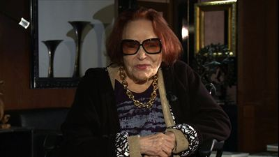 Bibi Ferreira, ícone do teatro brasileiro, morre aos 96 anos
