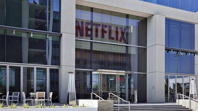 Sede da Netflix em Hollywood é evacuada após suspeita de homem armado