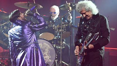 Oscar 2019 terá performance de Queen e Adam Lambert