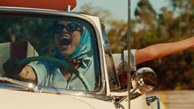 Coisa Mais Linda: Nova série brasileira da Netflix ganha trailer e data de estreia