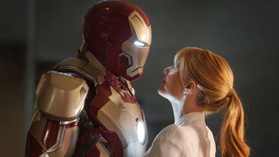 Vingadores: O que a saída de Gwyneth Paltrow pode significar para Ultimato e o Homem de Ferro? (Análise)