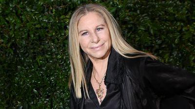 Oscar 2019: Barbra Streisand está entre os apresentadores dos indicados ao prêmio de melhor filme