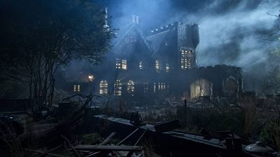 A Maldição de Bly Manor: Conheça o tema da 2ª temporada de Residência Hill