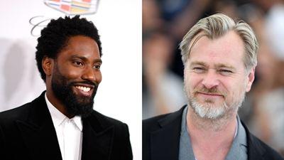 Revelação de Infiltrado na Klan vai estrelar novo filme de Christopher Nolan