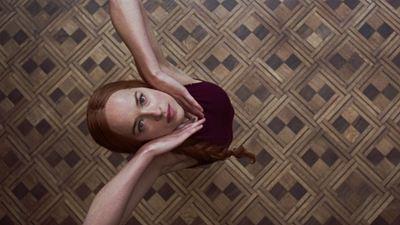 Suspiria - A Dança do Medo tem estreia adiada nos cinemas brasileiros