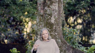 """Elogio da Liberdade: """"O movimento das mulheres está atingindo as estruturas"""", avaliam Bianca Comparato e Rosiska Darcy de Oliveira (Exclusivo)"""