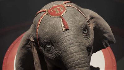 Bilheterias Brasil: Dumbo ganha de Capitã Marvel no voo livre